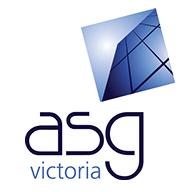https://bentleighgreens.com.au/wp-content/uploads/ASG-Victoria-Bentleigh-Greens-SC-square-1.png