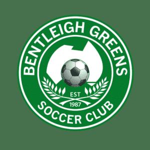 BG Logo 2017