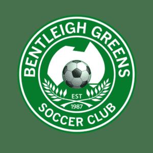 BG Logo 2017 1 E1497523263338
