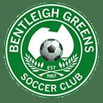 BG Logo 2017 Test 2