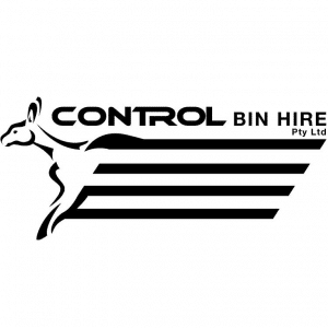 https://bentleighgreens.com.au/wp-content/uploads/Control-Bin-Hire-Bentleigh-Greens-SC-square-300x300-1.png