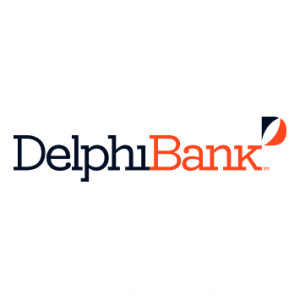 Delphi-Bank-Bentleigh-Greens-SC-square-300x300