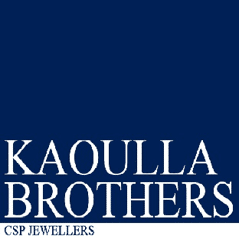 Kaolla-Brothers-Bentleigh-Greens-SC-square