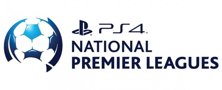 https://bentleighgreens.com.au/wp-content/uploads/PS4NPL-860x351.jpg