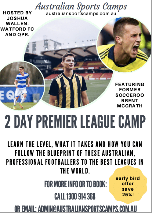 https://australiansportscamps.com.au/book/advanced-soccer-skills-camp-bentleigh-victoria/