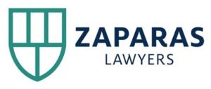 Zaparas-Lawyers-Bentleigh-Greens-SC-3