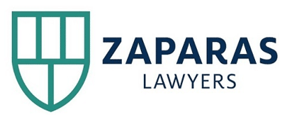 Zaparas-Lawyers-Bentleigh-Greens-SC-3