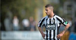 danny-play-off-avellino