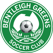 https://bentleighgreens.com.au/wp-content/uploads/logo-bigger.png