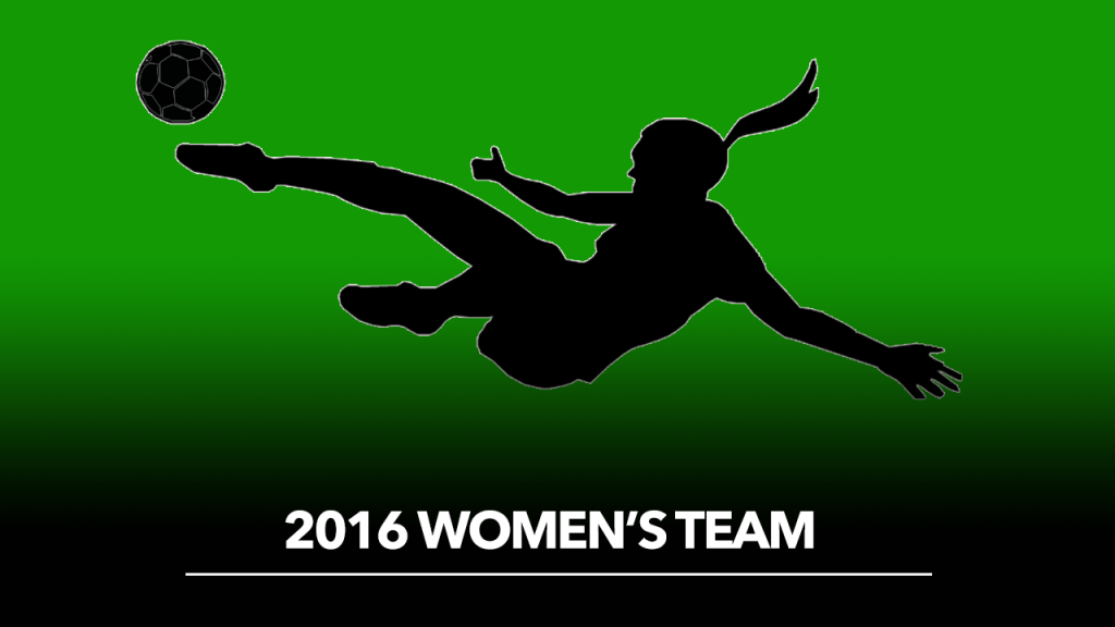 womens-team-1024x576